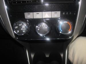 Toyota Yaris 1.5 Cross 5-Door - Image 17