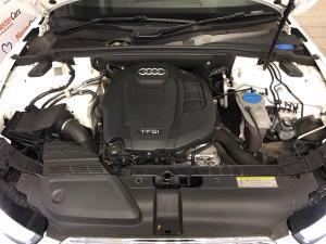 Audi A5 2.0 Tfsi Cab Multi - Image 10