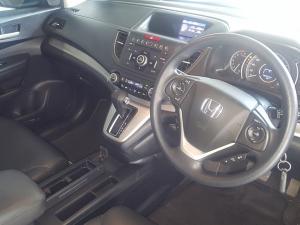 Honda CR-V 2.0 Comfort auto - Image 5