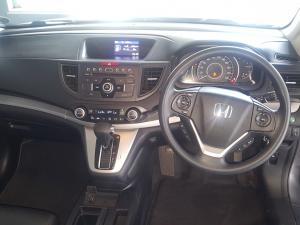 Honda CR-V 2.0 Comfort auto - Image 6