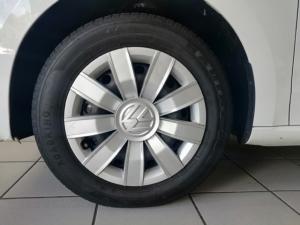 Volkswagen up! take up! 5-door 1.0 - Image 14