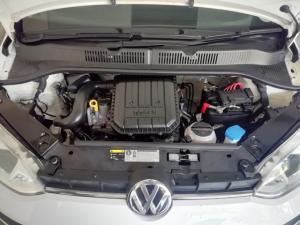Volkswagen up! take up! 5-door 1.0 - Image 15