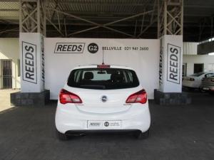 Opel Corsa 1.0T Ecoflex Enjoy 5-Door - Image 4