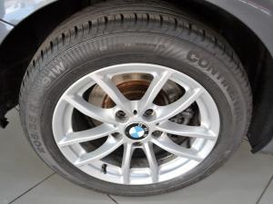 BMW 1 Series 120i 5-door - Image 2
