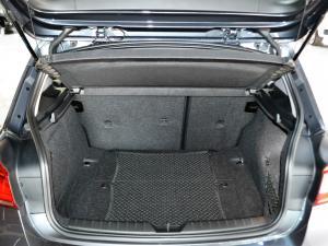 BMW 1 Series 120i 5-door - Image 9