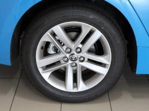Toyota Corolla hatch 1.2T XS auto - Image 7