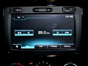 Renault Kwid 1.0 Dynamique 5-Door - Image 21