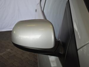 Kia Picanto 1.0 Start - Image 3