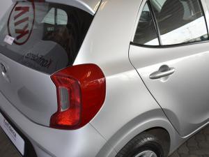Kia Picanto 1.0 Start - Image 5