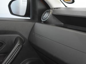Renault Duster 1.5 dCI Dynamique EDC - Image 15