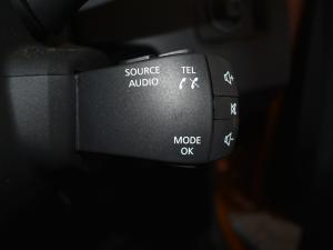 Renault Duster 1.5 dCI Dynamique EDC - Image 19