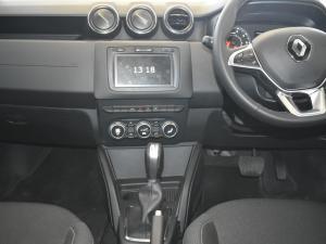 Renault Duster 1.5 dCI Dynamique EDC - Image 20