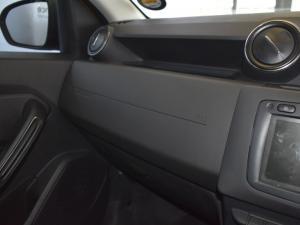 Renault Duster 1.5 dCI Dynamique EDC - Image 8
