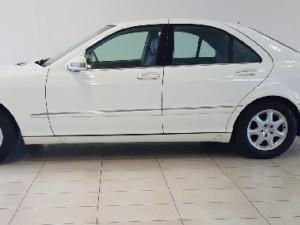 Mercedes-Benz S 320CDi - Image 20