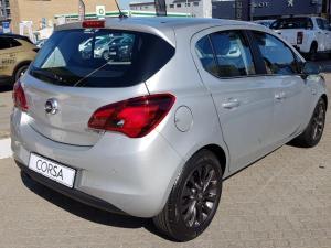 Opel Corsa 1.0T Ecoflex Year - Image 5