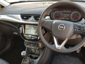 Opel Corsa 1.0T Ecoflex Year - Image 8
