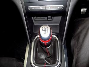 Renault Megane IV RS 280 CUP - Image 15