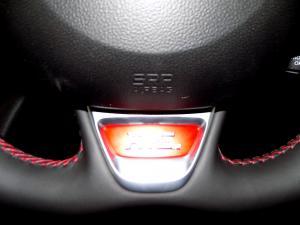 Renault Megane IV RS 280 CUP - Image 17