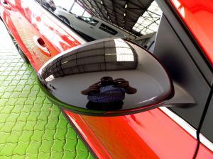Renault Megane IV RS 280 CUP - Image 23