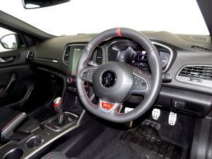 Renault Megane IV RS 280 CUP - Image 9