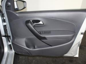 Volkswagen Polo Vivo 1.6 Highline - Image 12