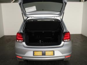Volkswagen Polo Vivo 1.6 Highline - Image 16