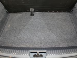 Volkswagen Polo Vivo 1.6 Highline - Image 17
