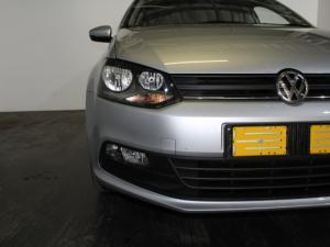 Volkswagen Polo Vivo 1.6 Highline - Image 20