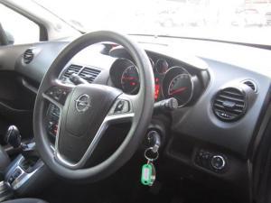 Opel Meriva 1.4T Enjoy - Image 10