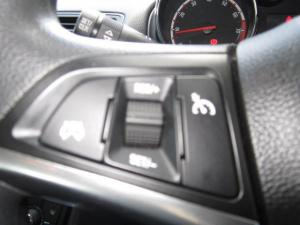 Opel Meriva 1.4T Enjoy - Image 13