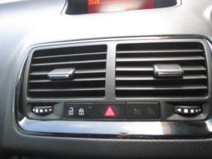 Opel Meriva 1.4T Enjoy - Image 15