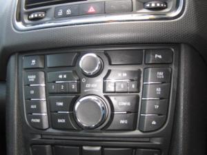 Opel Meriva 1.4T Enjoy - Image 16