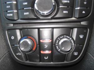 Opel Meriva 1.4T Enjoy - Image 17