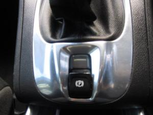 Opel Meriva 1.4T Enjoy - Image 19