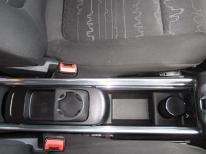 Opel Meriva 1.4T Enjoy - Image 20