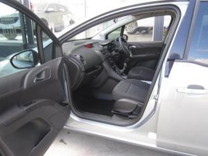 Opel Meriva 1.4T Enjoy - Image 21