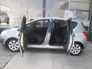 Opel Meriva 1.4T Enjoy - Image 23