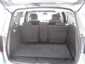 Opel Meriva 1.4T Enjoy - Image 24