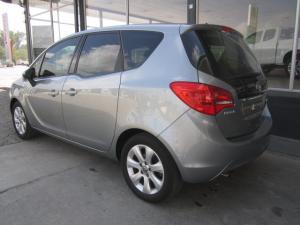 Opel Meriva 1.4T Enjoy - Image 3