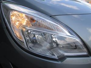 Opel Meriva 1.4T Enjoy - Image 6