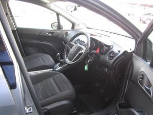Opel Meriva 1.4T Enjoy - Image 8