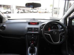Opel Meriva 1.4T Enjoy - Image 9