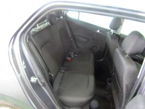 Hyundai Grand i10 1.0 Motion - Image 11
