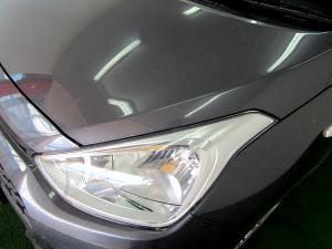 Hyundai Grand i10 1.0 Motion - Image 27