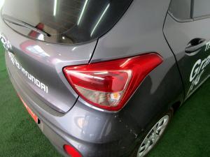 Hyundai Grand i10 1.0 Motion - Image 28