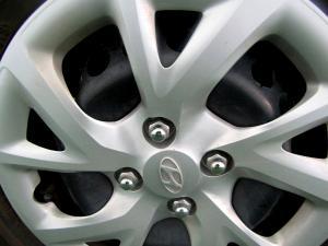 Hyundai Grand i10 1.0 Motion - Image 30