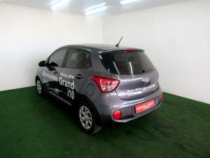 Hyundai Grand i10 1.0 Motion - Image 4