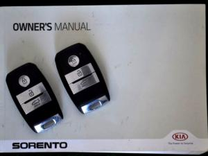 Kia Sorento 2.2D LX automatic - Image 13