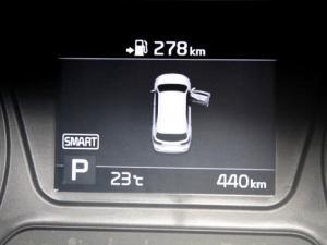 Kia Sorento 2.2D LX automatic - Image 14