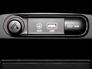 Kia Sorento 2.2D LX automatic - Image 24